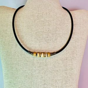 Jewelry - Surfer Necklace